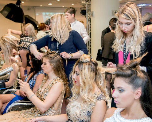Access Coiffure Lille