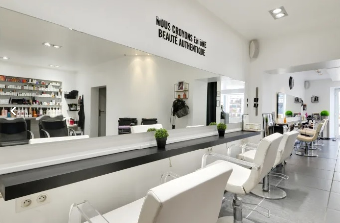 Access Coiffure Cannes