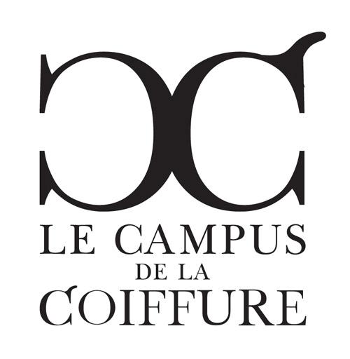 Le campus de la coiffure Lille